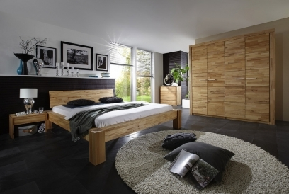 massivholzm bel ohne schadstoffe gesundbaumarkt m nchen. Black Bedroom Furniture Sets. Home Design Ideas